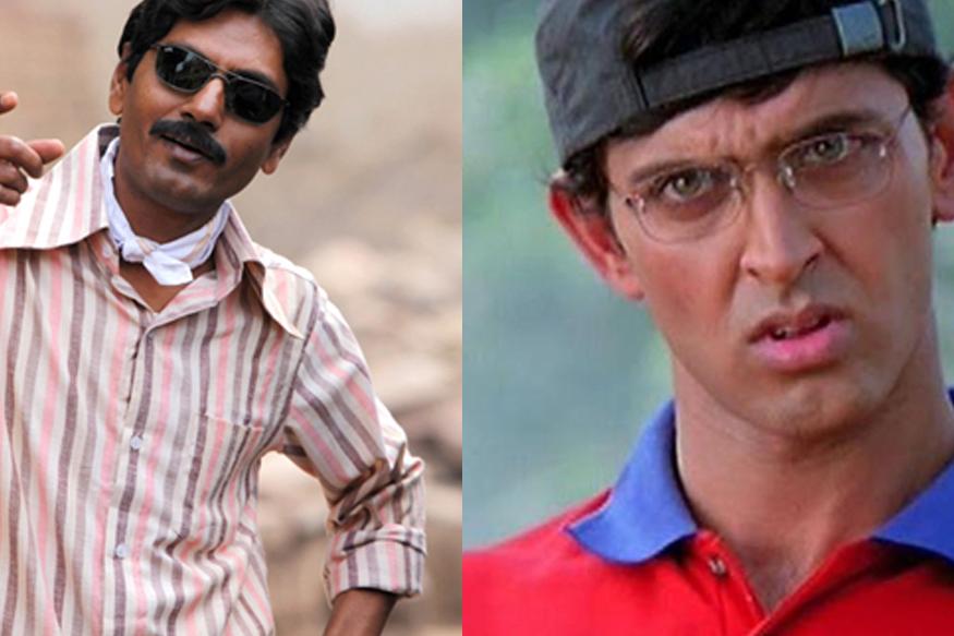 krrish 4 movie and nawazuddin siddiqui vs hrithik roshan (Image Source: Film poster).