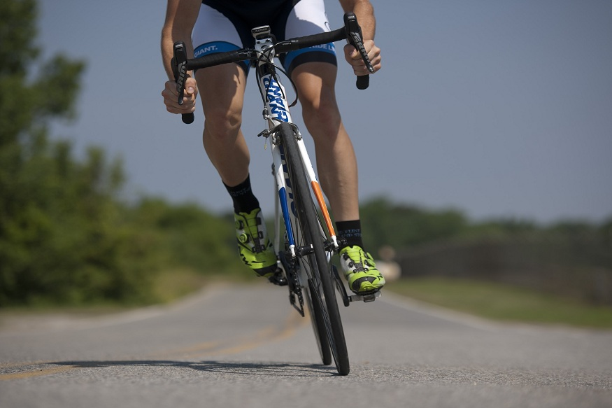 impressive-benefits-of-cycling-cycling-benefit-muscle-toning-concept-of-cycling-physical-activity-exercises