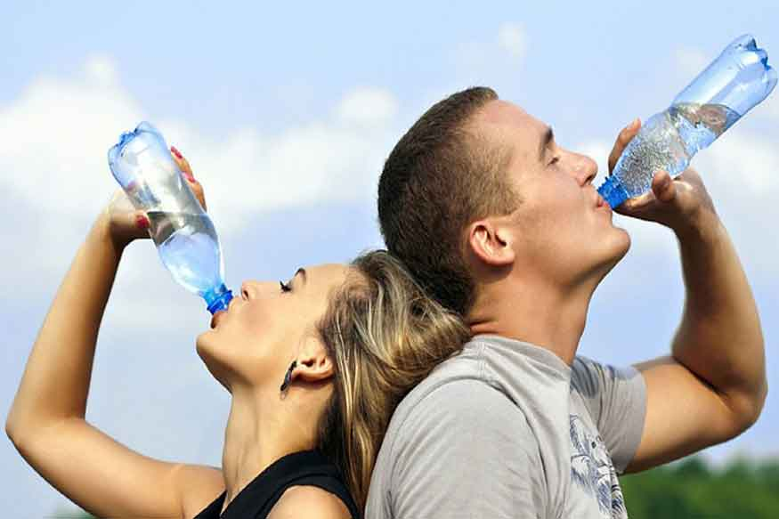 benifit-of-drinking-water-amazing-benefit-of-water-and-useful-for-body