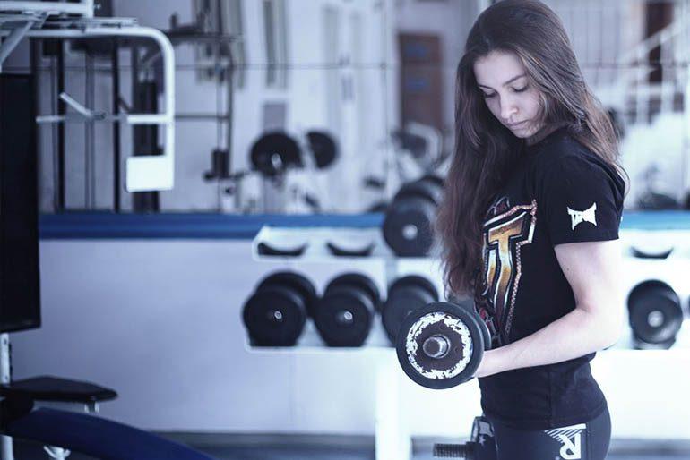 Gym at home workout : घर पर जिम कैसे करें, जरूरी सस्ता सामान