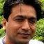 अजय गर्ग