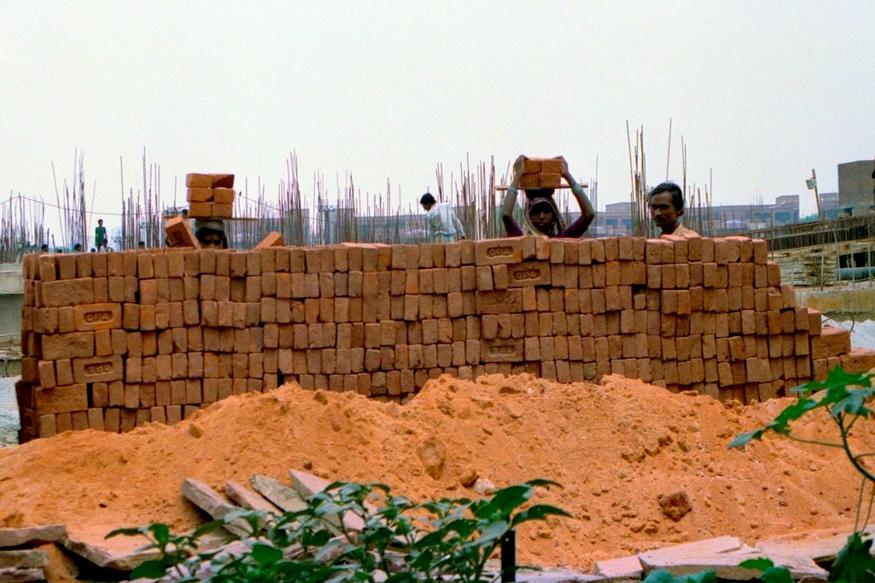 Indian Economy and demonetisation. (Image Source: Pixabay..com).