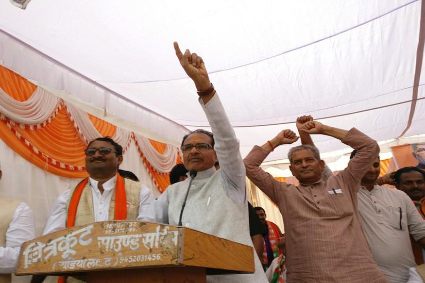 shivraj-singh-chouhan-losing-ground-in-madhya-pradesh. (Image Source: Social Media)