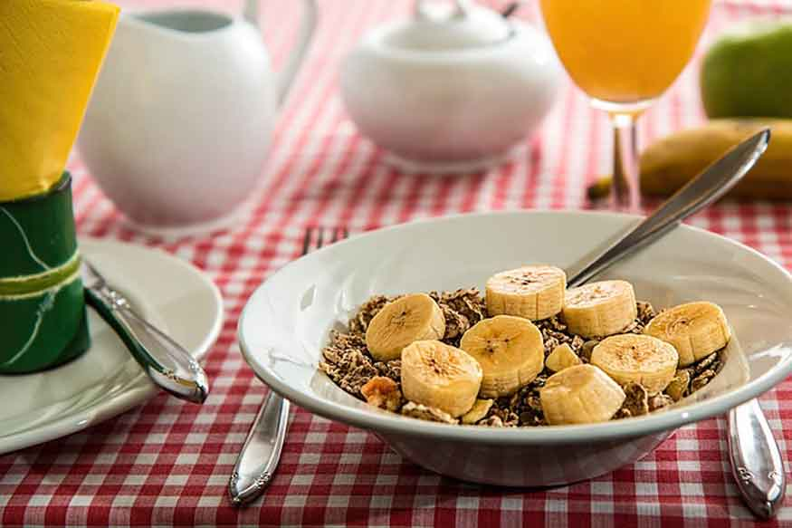 10 healthy foods healthy diet plan as par doctor that keep you young