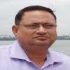 राजेश माहेश्वरी