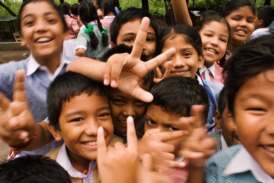 Right to Education Act के 9 साल : कितनी बदली भारत में शिक्षा?