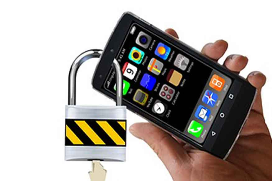 how to protect data and privacy on social media and internet, social media safety and security फेसबुक प्राइवेसी इन हिंदी, इंटरनेट सिक्योरिटी इन हिंदी, डाटा सुरक्षा
