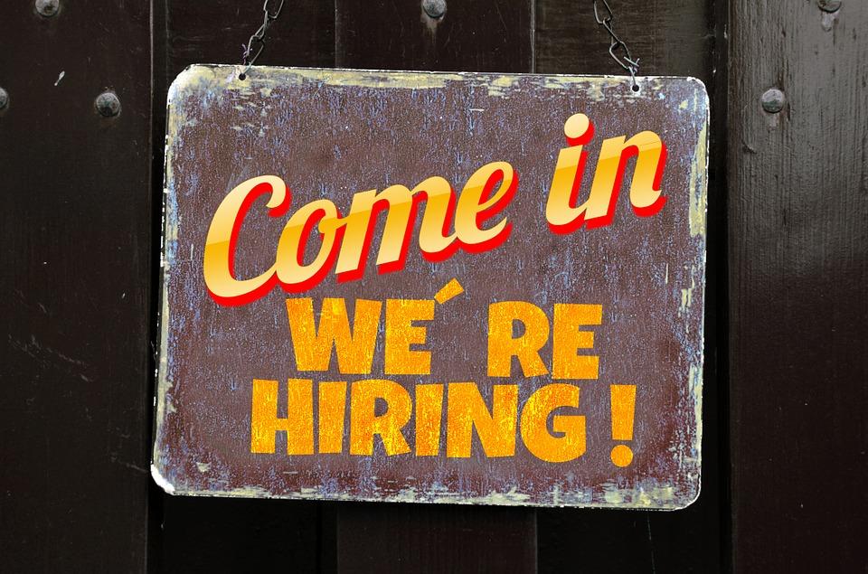 unemployment problem in india