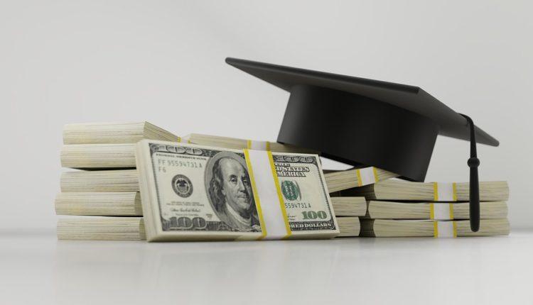 How To Borrow Education Loan