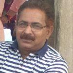 रजनीश जैन