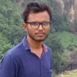 रवि नामदेव