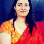 डॉ. बबीता श्योकंद अरोरा